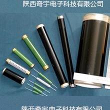 RI80大功率电阻,玻璃釉高压电阻器