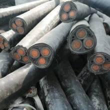 石家庄永兴废旧电缆回收,四股废旧电缆回收电缆回收价格批发