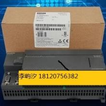 6DD1688-0AE2 优惠现货施耐德批发