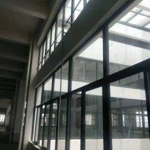山东拉窗开窗器、厂家、批发、价格、供应商【潍坊惠尔德门窗科技有限公司】