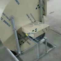 PP风机 高温循环风机 PP风机厂家直销 山东PP风机供应商