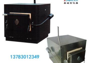 XL型箱形高温炉 马弗炉图片
