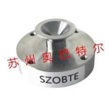 LSZ-F03D轮辐式称重传感器 高度低 抗偏载能力强批发