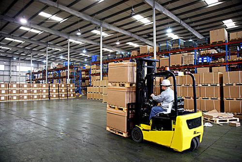 广州长途搬家公司报价   广州专业钢琴托运    广州至安庆货物运输