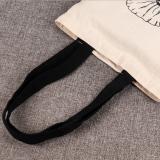 棉布拉链袋批发 定制 价格 供应