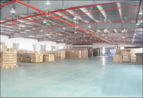 成都到重庆物流专线 货运公司 成都到重庆物流公司