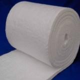 山东硅酸铝棉管厂家