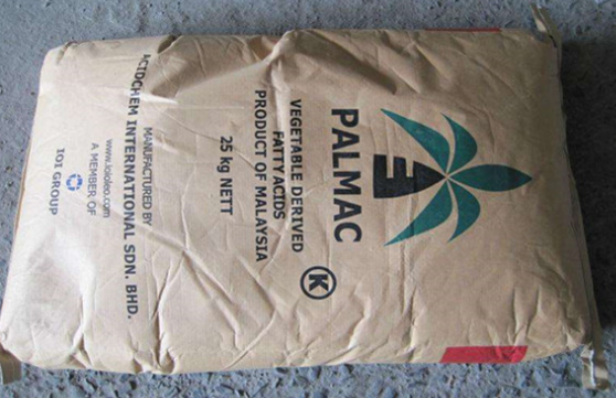 十二烷酸报价,批发,供应商,生产厂家广州卓越化工有限公司