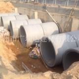 深圳惠州东莞水泥管厂||钢筋混凝土管厂家、离心水泥管【广瑞达水泥制品】