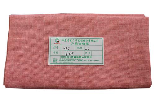 东台T160型胶管夹布厂家、批发、供应商【东台市东强纺织有限公司】
