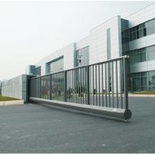 重庆市不锈钢电动悬浮门批发 电动悬浮门厂家 现货批发悬浮门