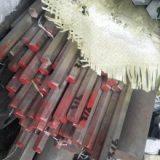 不锈钢型材 不锈钢 钢板 板材 型材