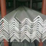不锈钢板折弯角钢 不锈钢 钢板 板材 折弯角钢
