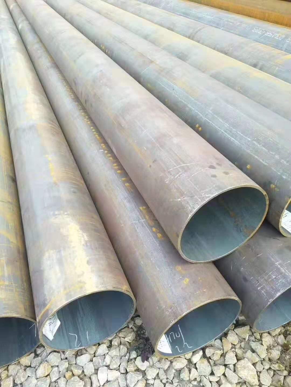 3087标准无缝钢管,报价,价格,厂家,供货商(沧州恒帆钢管有限公司)