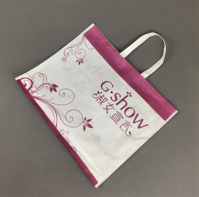 衣服包装袋报价,批发,供应商,生产厂家深圳市正好袋制品有限公司
