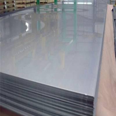 不锈钢板 不锈钢 钢板 板材