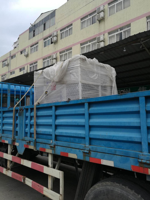 芜湖到孝感物流公司  运输  专线  整车运输