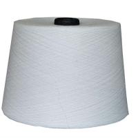 湖北涤棉纱厂家定制批发现货销售供应价格
