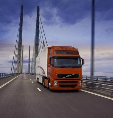 海货物运输图片/海货物运输样板图 (1)