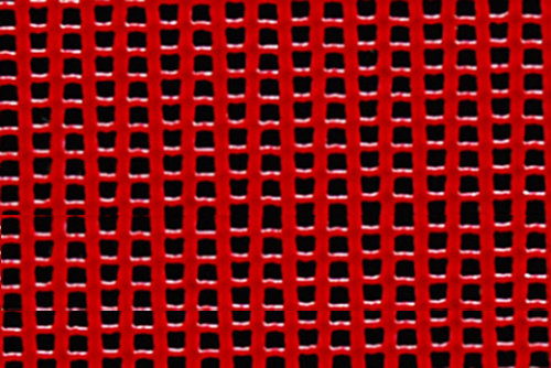 江苏汽车硅胶管浸胶布厂家、批发、供应商【东台市东强纺织有限公司】