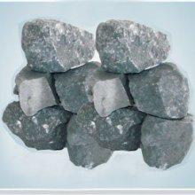 山西硅铁球 硅碳球 硅锰球 碳化硅生产厂家