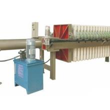 自动压滤机  自动压滤机厂家 板框式压滤机批发