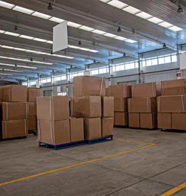 成都货物运输图片/成都货物运输样板图 (3)