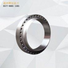 大口径法兰厂家批发报价 温州不锈钢法兰公司 欢迎电联