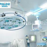 北京手术室无影灯-手术室工程 价格实惠