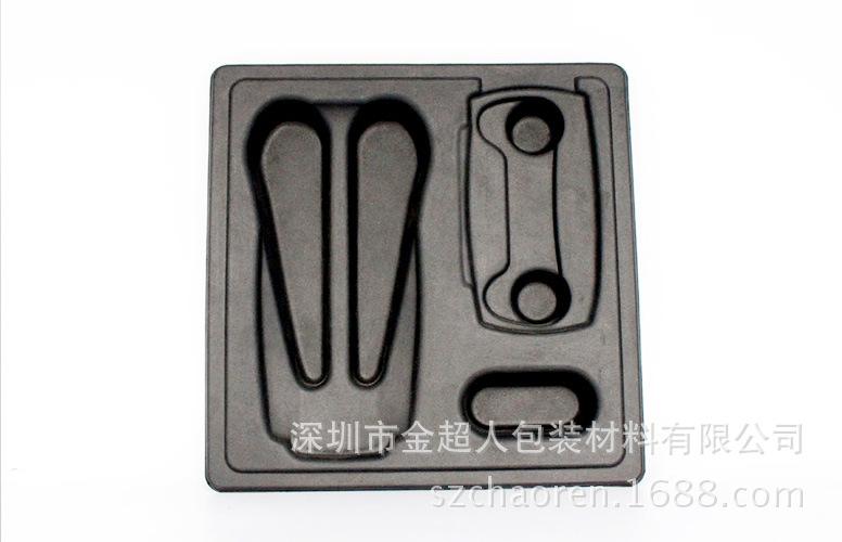 环保礼品盒内纸托、价格、价钱、报价、【惠州市金超人包装材料有限公司】