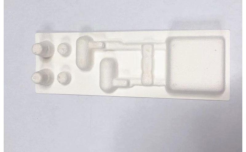 防震防静电纸塑包装电器纸托、价格、价钱、报价、【惠州市金超人包装材料有限公司】