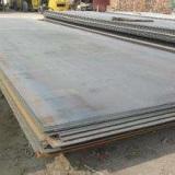 佛山钢板猛板、厂家、批发、价格、代理商【佛山钢首贸易有限公司】