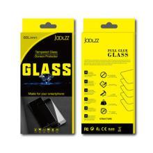 可定制钢化可定制钢化膜铁盒包装包装铁盒膜铁盒包装包装铁盒批发