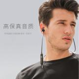 湖北武汉飔拓ai无线蓝牙耳机智能音箱机器人磁吸运动入耳式耳机