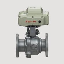 ZYP-20,ZYP-40轻小型执行机构批发