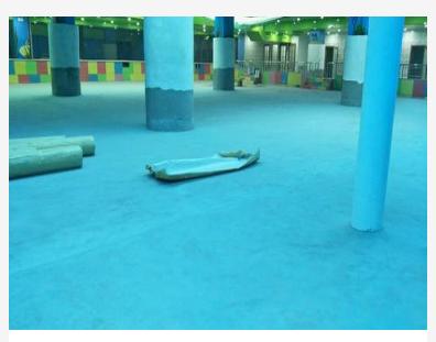 南京市卫生间防水施工 室内防水施工价格 专业承包防水工程