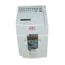 深圳伺服主轴厂家直销或代理价格多少 国产伺服主轴电机图片