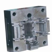 东莞模具生产厂家直销   专业锌合金模具定制批发报价电话