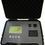 供应国产便携直读式快速油烟监测仪