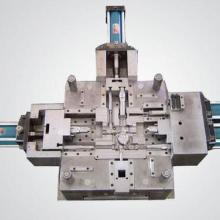 东莞锌合金模具厂家直销   专业锌合金模具定制批发报价电话