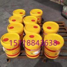 美孚DTE PM100造纸机油 循环系统齿轮及轴承高端用油图片