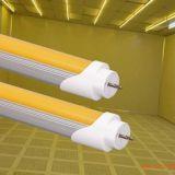 防紫外线黄光灯   超薄斜边净化灯 LED超薄净化面板灯 弧形净化灯 超薄边弧形净化灯 LED吊线办公灯 防紫外线黄光灯