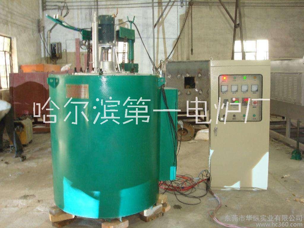 井式炉热处理设备厂家,郑州专业生产井式炉厂家电话,郑州井式炉安装电话