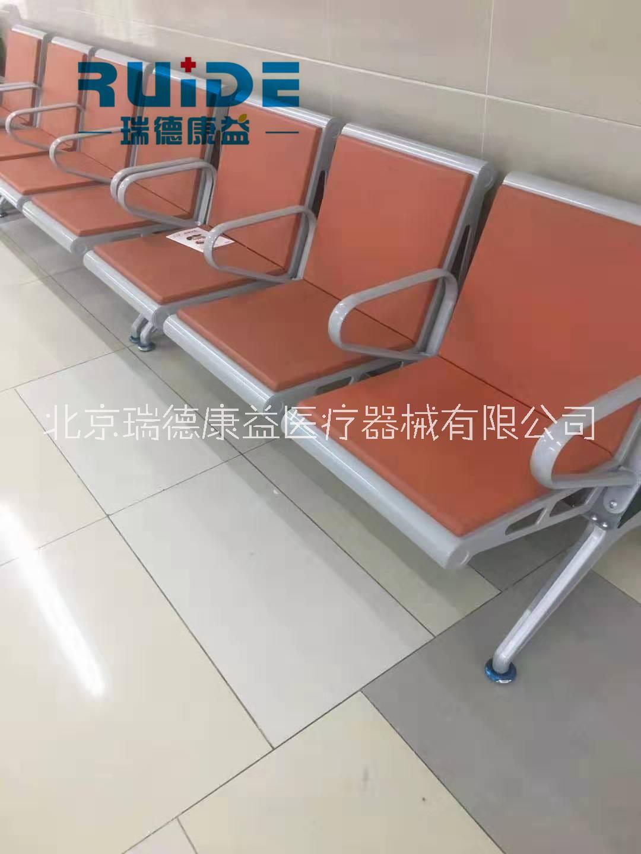 天津输液椅销售