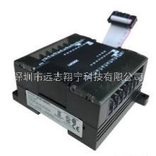 欧姆龙可编程控制器CP1W-16ER