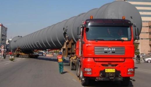 西安到东莞直达专线物流公司    西安至东莞货物运输
