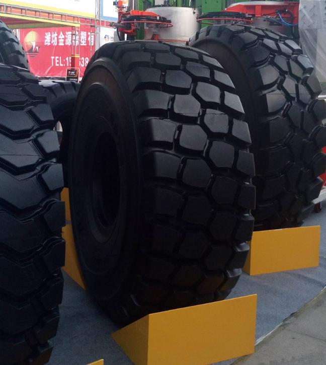 生产16/70-20实心轮胎,耐磨耐压   耐高温   耐腐蚀