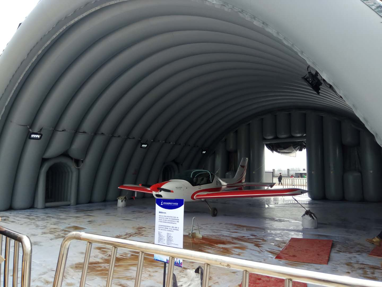 安徽河南钢质防火门木质防火门薄型超薄型防火涂料厂家