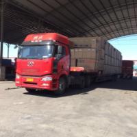 武汉到合肥物流专线,合肥到武汉物流公司,武汉到合肥整车货物运输公司,欢迎电联
