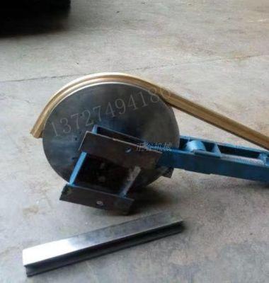不锈钢弯管机图片/不锈钢弯管机样板图 (1)